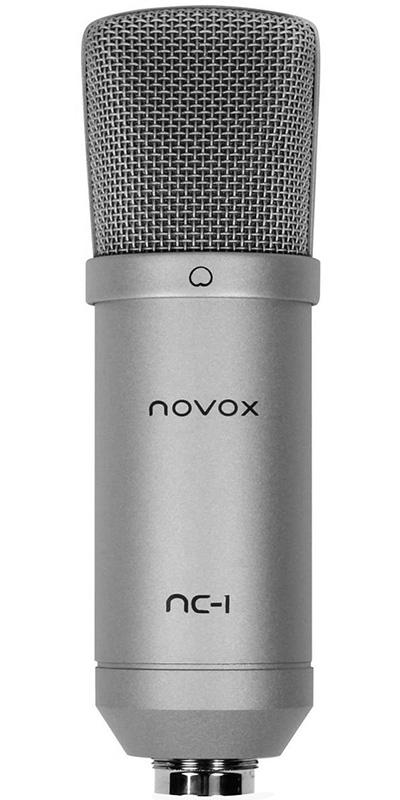 Novox-NC1-USB