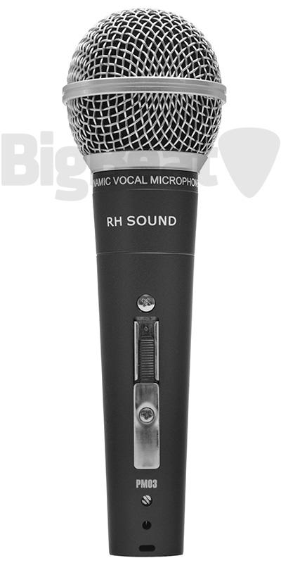 RH-Sound-PM03-allegro