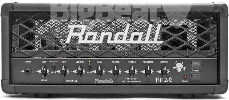 Randall-RD20-allegro-big
