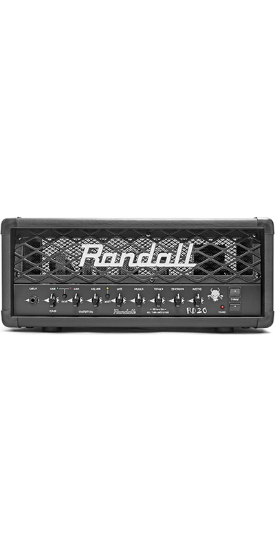 Randall-RD20-allegro-min