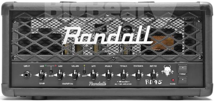 Randall-RD45-allegro-big