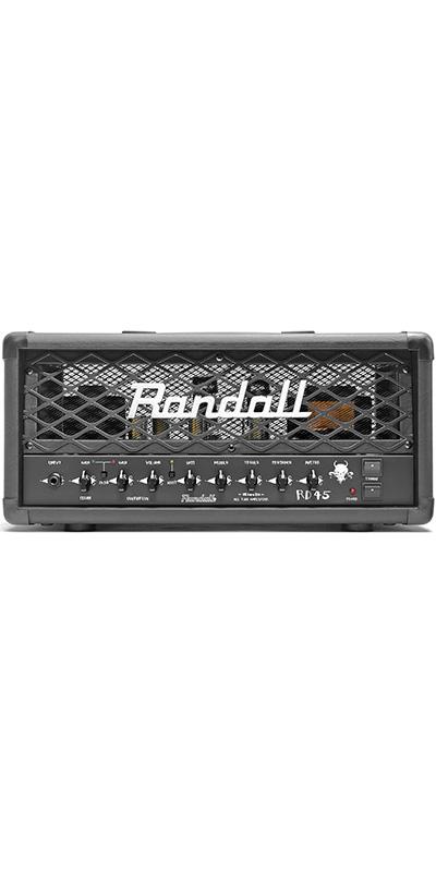 Randall-RD45-allegro-min