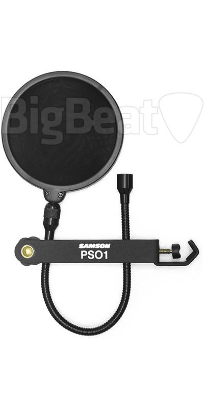 Samson-PS01-allegro