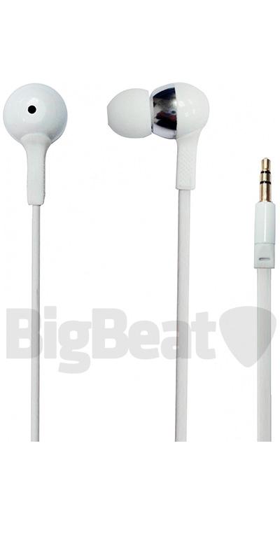 Proel-EH1000-WHITE-słuchawki