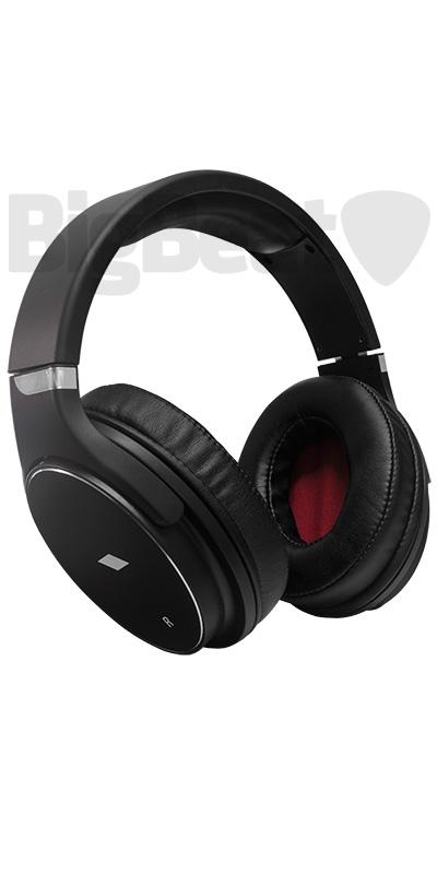 Proel-HFI57-słuchawki