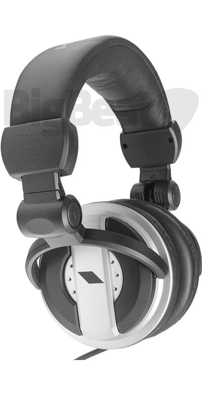 Proel-HFJ600-słuchawki