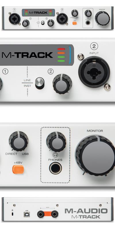 M-Audio-M-Track-2-allegro