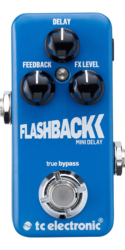 TC-Electronics-FLASHBACK-MINI-DELAY-BIG